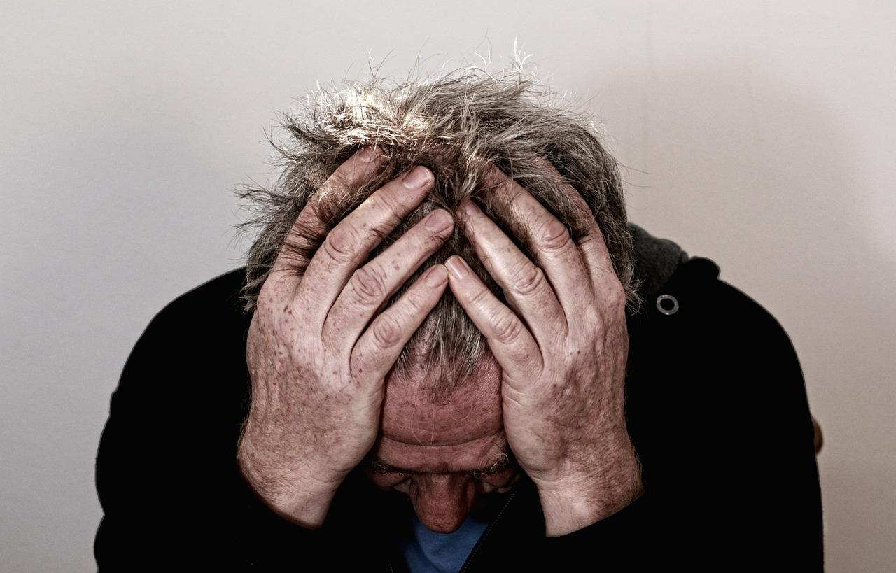 Czy psychoterapia działa? Krytyczno-afirmacyjna analiza tradycji psychoanalizy.