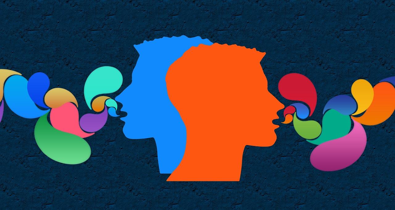 Co to jest psychologia?