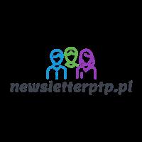 Blog psychologiczny, psychiatryczny – newsletterptp.pl