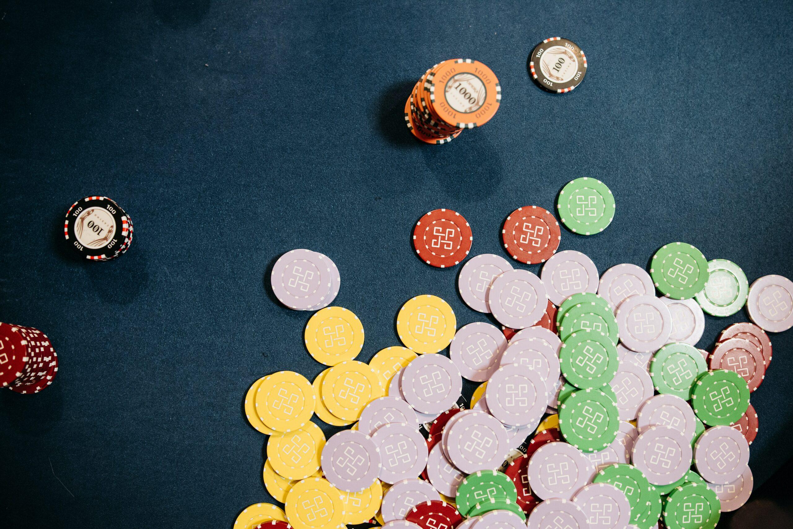Uzależnienie od gier — kiedy warto wybrać się na terapię?